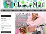 Glamour Mutt Coupon Codes