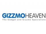Gizzmoheaven.com Coupon Codes