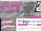 Girlymommadesigns.com Coupon Codes