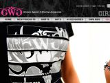 Girls with Guns Clothing Coupon Codes
