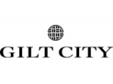 Giltcity.com Coupon Codes