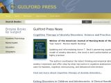 Guilford Press Coupon Codes