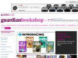Guardian Newspapers Ltd Coupon Codes