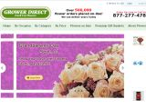 Grower Direct Coupon Codes