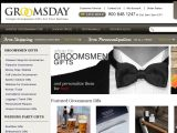 Groomsday Coupon Codes
