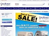 GregRobert Coupon Codes