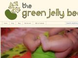 Greenjellybean.com Coupon Codes