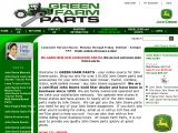 Greenfarmparts.com Coupon Codes
