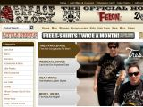 Grease Gas and Glory Coupon Codes