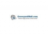 Graveyardmall Coupon Codes