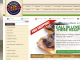 Grassland Beef Coupon Codes