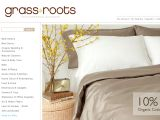 Grass Roots Coupon Codes