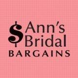 AnnsBridalBargains Coupon Codes