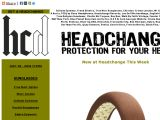 Headchange Records Coupon Codes