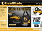 Head Blade Coupon Codes