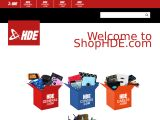 HDE Hottest Deals Ever Coupon Codes