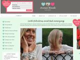 Annie Haak Designs UK Coupon Codes