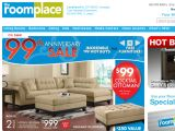 Harlem Furniture Coupon Codes