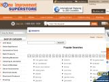 Home-improvement-superstore.commerce-search.net Coupon Codes