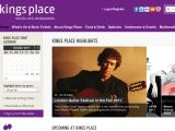 Home | Kings Place Coupon Codes