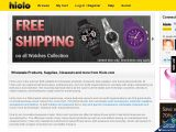 Hiolo Coupon Codes