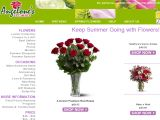 Angelone's Florist Coupon Codes