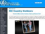Hill Country Outdoors Coupon Codes