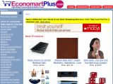 Economartplus.com Coupon Codes