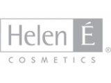 Helen E Hair and Beauty Products Ltd Coupon Codes