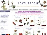 HeatherGems Coupon Codes