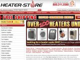 Heater-Store Coupon Codes