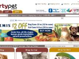 Hearty Pet Coupon Codes