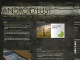 Android Lust Coupon Codes