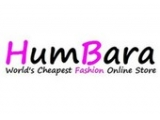 Humbara Coupon Codes
