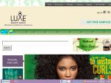 Human Hair Wigs boutique Coupon Codes
