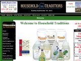Householdtraditions.com Coupon Codes