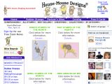 House Mouse Designs Coupon Codes
