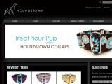 Houndstown.com Coupon Codes