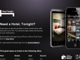 Hotel Tonight Coupon Codes