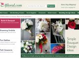 Anderson Floral Supply Inc. Coupon Codes