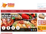 Hot Sauce Planet Coupon Codes