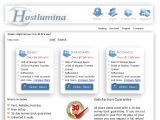 Hostlumina Coupon Codes