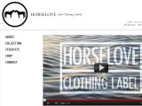 Horseloveclothing.com Coupon Codes