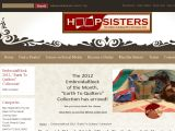 Hoopsisters.com Coupon Codes