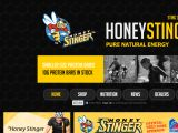 Honey Stinger Coupon Codes