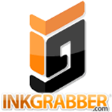InkGrabber Coupon Codes