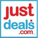 JustDeals Coupon Codes