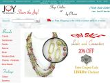 Joyofbeading.com Coupon Codes