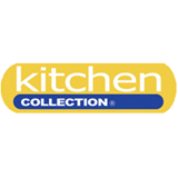 Kitchen Collection Coupon Codes