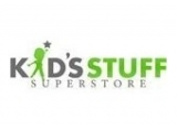 Kids Stuff Superstore Coupon Codes